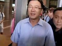 撤銷提名黃景泰 馬英九:不做決定將影響雙北選情