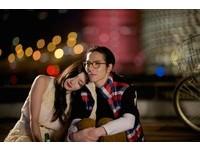 蕭敬騰:「宅」男不是怪,只是專心愛!