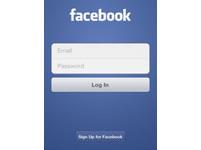 臉書「情緒傳染」被申訴 首席營運長道歉