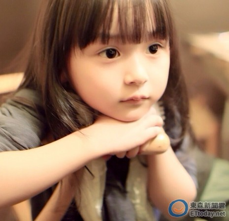 【群馬】「かわいい子で、パンツが見たかった」高崎市の会社員(24)、小3女児のスカート内を盗撮して逮捕 ©2ch.net YouTube動画>19本 ->画像>78枚