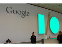 Google 開發者大會總整理:Android 革命與新時代科技