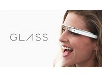 app01/安全漏洞! 駭客透過Google Glass盜取密碼!?