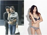 少時減肥法! 韓國小姐朴雪倫產後3個月激瘦17公斤