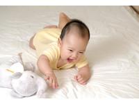 寶寶不肯睡 媽咪該如何應對?《ETtoday 新聞雲》