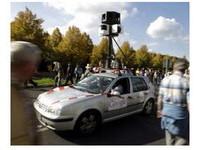 Google自動駕駛車 全盲老人可開上路《ETtoday 新聞雲》