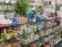 「風熱友」屬指示用藥 沒藥師資格販賣罰6萬《ETtoday 新聞雲》