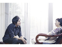 糊塗大王陸弈靜:藍正龍看起來痞痞的很欠打《ETtoday 新聞雲》