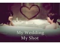 美女攝影師摩鐵拍婚紗 陳雨緹色誘男友共洗鴛鴦浴《ETtoday 新聞雲》