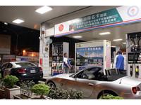 汽燃費超收29年 車主11億被A!《ETtoday 新聞雲》