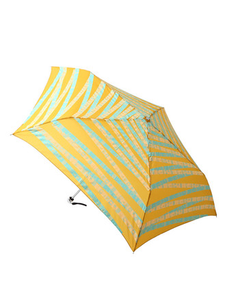 把噗折傘。