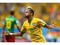 世足赛/16强首战巴西 智利害怕裁判偏袒 | ETto