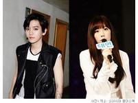 「EXO」伯賢被爆熱戀後 首次開口談心境