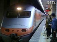台鐵18日不平靜 5小時連續3起事故2死1傷