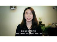 羅志祥改變她人生! 印尼美眉讚台灣3優點:交通方便