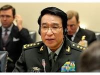 中共軍方「大老虎」徐才厚收賄 黨籍遭開除