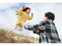 少女說好的父親節禮物 竟是誣告繼父性侵她