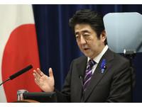 日本2015年外交展望:加強中韓關係