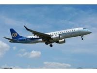 因應中秋返鄉!華信航空出動737-800飛澎湖 共20加班機