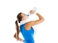 你喝對了嗎? 關於喝水的6件保健常識