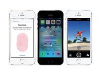 APP01/iPhone成為歐洲領導者 S5依然搶奪不少市場!