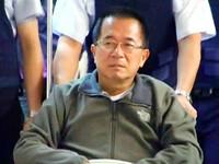 扁曾向民進黨高層交代後事 盼遺體先送凱道再回台南