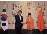 習近平首爾大學演講:有人把中國描繪成可怕牛魔王