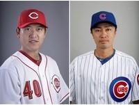 MLB/和田毅9日登大聯盟 極可能對決王建民
