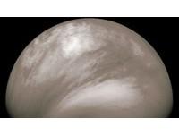 人在金星上的說話聲?研究:有點像重低音小精靈