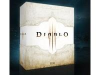 《暗黑破壞神III》典藏版5日開放預購 要價近3千元