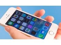 APP01/購買新機前 延續iPhone生命的9項小撇步!