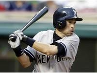 MLB/金鶯對一朗興趣強烈 陳偉殷可望並肩作戰