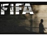 國際足球/調查做白工 卡達世足賄選案調查人辭職
