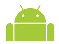 APP01/手機恢復設定漏洞?