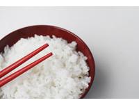 驚!你習慣的煮飯方式 「砷」殘留量竟達8成?