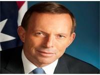 讚賞二戰日軍 澳洲總理亞伯特言論引發爭議