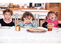孩童人口低於老年人!衛福部設「少子化辦公室」救生育