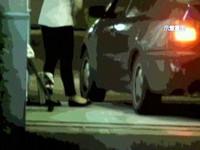 醉女「討抱抱」跟BMW男進摩鐵 酒店:妳沒出場啊!