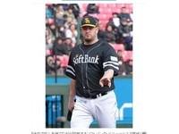 日職/MLB百勝級潘尼被打爆 軟銀遭樂天修理