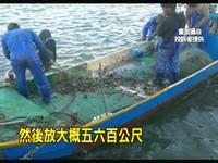 8成5印尼漁工遭凍結!勞動部:還沒收到官方通知