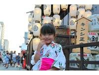 日本京都「祇園祭」登場 直擊拍攝千年歷史祭典細節