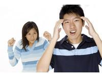 武漢男不滿妻子多疑愛查勤 訴請離婚