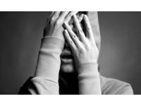 3男臉書「輪暴直播」! 瑞典性侵率連6年高居歐洲之首