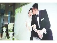 徐若瑄大婚/婚禮佈置有玄機?要「剩女」舒淇狠狠愛