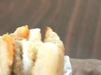 唬很大?麥當勞經典大早餐 網友:滿福堡加蛋變形版《ETtoday 新聞雲》
