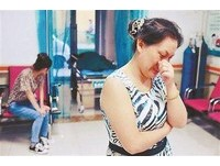 大學錄取少女立志減肥 猝死在封閉式減肥營