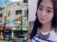 「KARA」韓昇延改當包租婆!豪擲1.4億晉升房地產女王