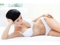 iBEAUTY/胸部難逃地心引力 重拾乳房的堅挺、圓潤