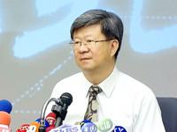 12年國教槓柯P 吳思華鬆口:盡力協助基北後續處理