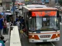 「公車傳奇」307路駕駛薪水達82K 仍苦喊招不到人