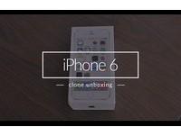 APP01/真的假的?iPhone 6已經有開箱文?